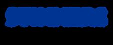 Stikkers Industriemontage BV Logo